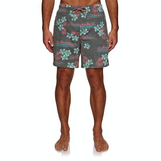 Protest Sumas Strand-Shorts