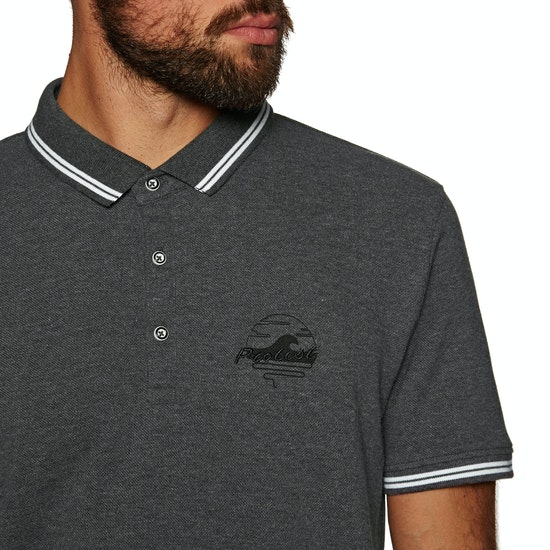 Protest Ted Polo-Shirt