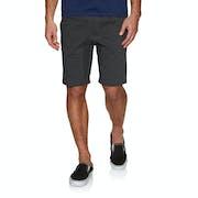 Element Altona Walk Shorts