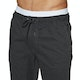 Element Altona Shorts