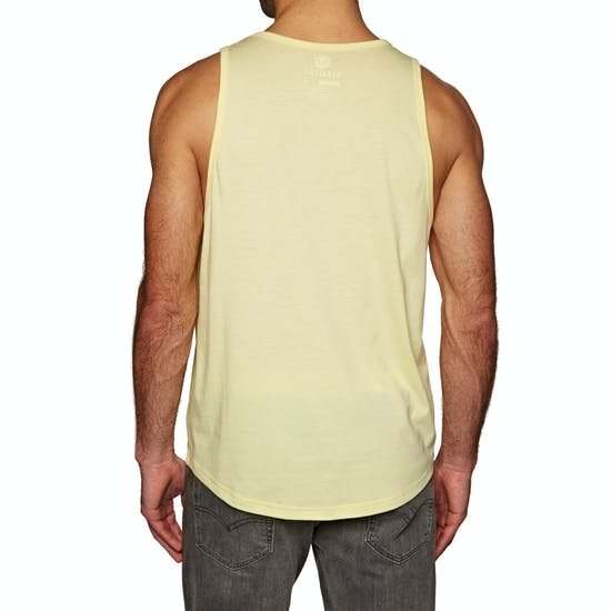 Element Basic Mens Tank Vest