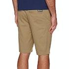 Element Howland Classic Walk Shorts