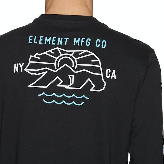 Element Roam Long Sleeve T-Shirt