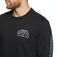 Element Roam Long Sleeve T-Shirt