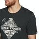 Element Rolling Short Sleeve T-Shirt