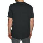 Element Rolling Short Sleeve T-Shirt
