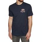 Element Stump Short Sleeve T-Shirt