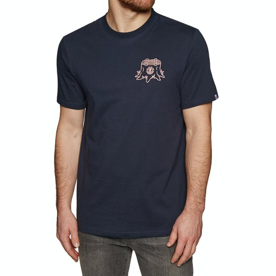 Element Stump Short Sleeve T-Shirt