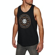 Element Swivel Tank Vest