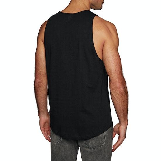 Element Swivel Tank Vest