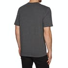 Element Swivel Short Sleeve T-Shirt
