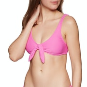 Billabong Tanlines Hanky Tie Bikinioberteil