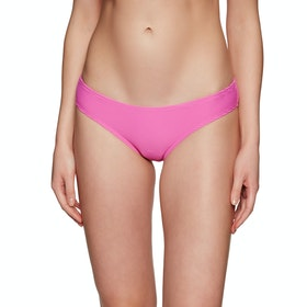 Sotto Bikini Billabong Tanlines Hawaii Lo - Rosa
