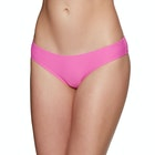 Billabong Tanlines Hawaii Lo Bikini Bottoms