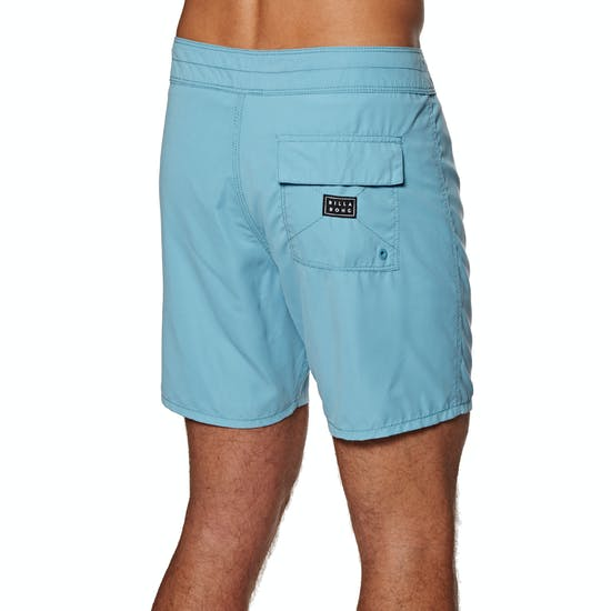 Boardshort Billabong All Day OG 2018