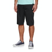Billabong Carter 2018 Shorts