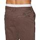 Billabong New Order Wave Wash Shorts