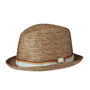 Billabong Stroll Straw Hat