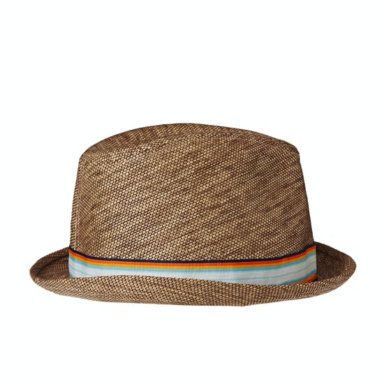 Billabong Stroll Straw Hat