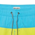 Billabong Tribong Lb Boardshorts