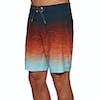 Shorts de surf Billabong Tripper Pro - Mint