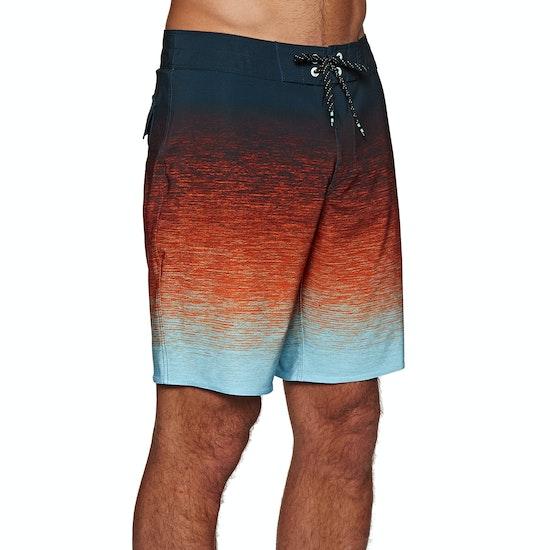 Billabong Tripper Pro Boardshorts