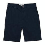 Billabong Carter Boy Kids Shorts