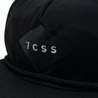 The Critical Slide Society Standard Cap