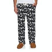 Pyjamas SWELL Shadows