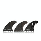 Futures HS1 Generation Series Thruster Fin