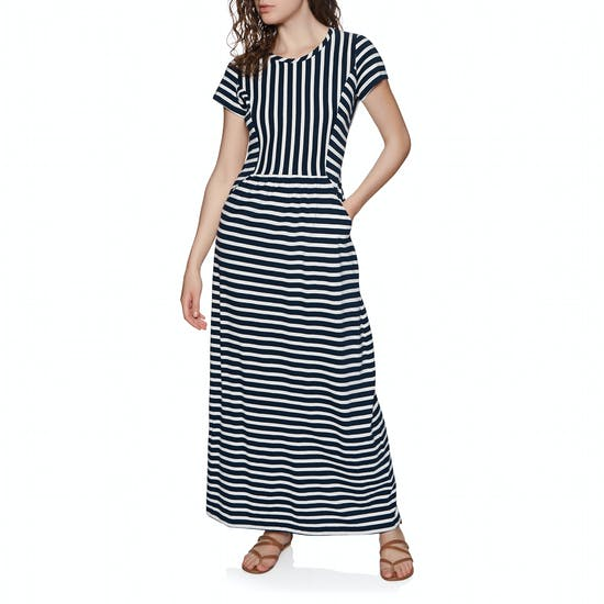 Joules Trudy Dress