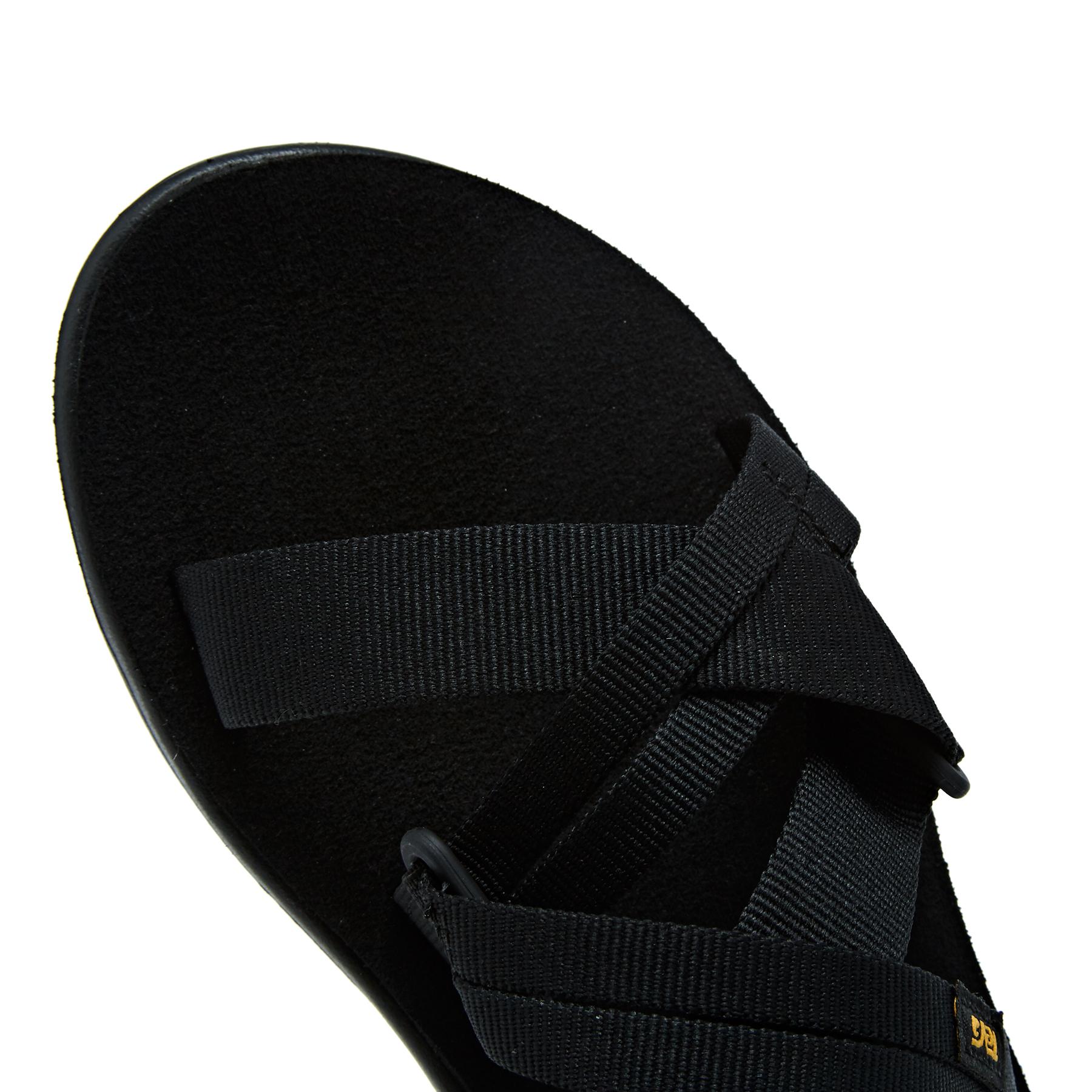 Teva Voya Sliders beschikbaar bij Surfdome