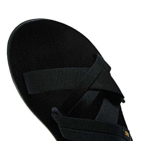 Sandalias Mujer Teva Voya Slide