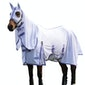 Weatherbeeta Comfitec Airflow Hood and Ear Combo Neck Fly Rug