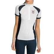 Horseware Polo EDA Technical Ladies Polo Shirt