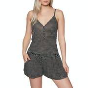 Protest Minera Playsuit