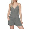 Protest Minera Playsuit - True Black