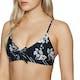 Seafolly Splendour Fixed Tri Bikini Top