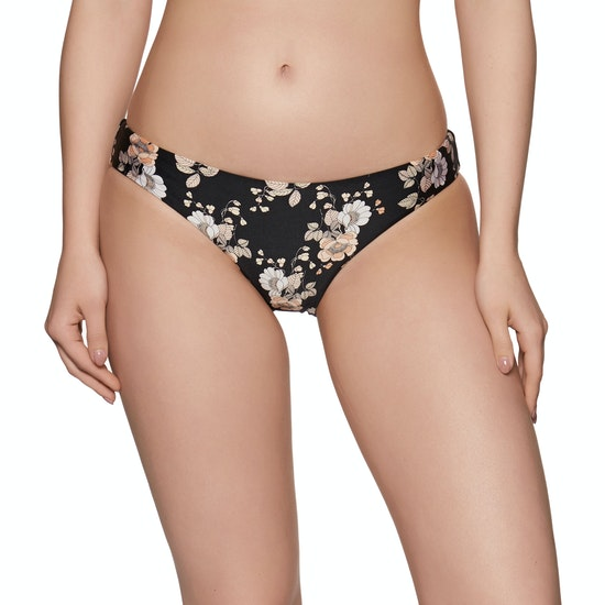 Seafolly Splendour Hipster Bikini Bottoms