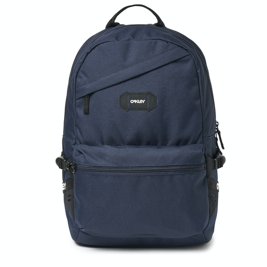 Oakley Street Backpack