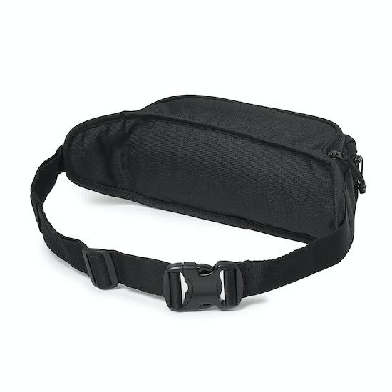 Oakley Street Belt Bum Bag