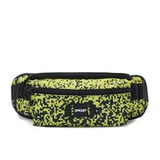 Oakley Street Belt Bum Bag