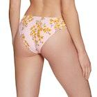 Billabong Sol Dawn Tropic Bikini Bottoms