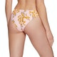 Billabong Sol Dawn Tropic Bikiniunterteil