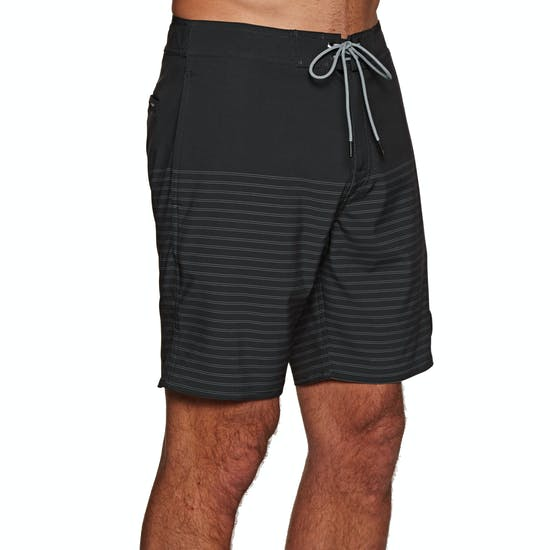RVCA Curren Trunk Boardshorts