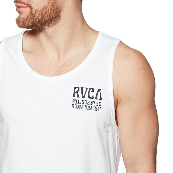 RVCA Daybreak Tank Vest