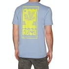 RVCA House Plant Short Sleeve T-Shirt