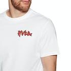 RVCA Monster Pack Short Sleeve T-Shirt
