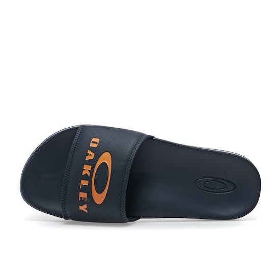 Oakley Ellipse Sliders