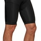 Rip Curl Aggro 2mm Chest Zip Long Sleeve Wetsuit